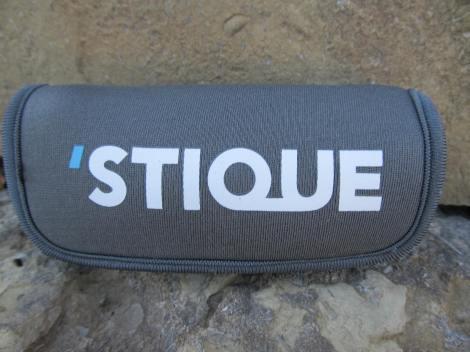STIQUE