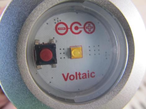 Voltaic